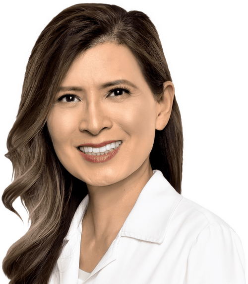 dr. chan-downtown dentistry